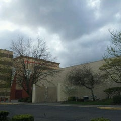 Photo taken at The Commons At Federal Way by Tyler J. on 4/17/2012