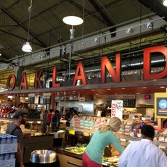 Photo taken at Whole Foods Market by Piper J. on 8/16/2012