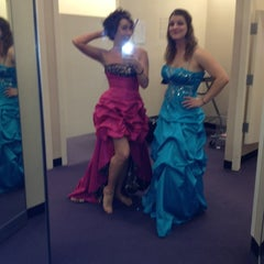 Photo taken at JCPenney by Leigh B. on 3/26/2012