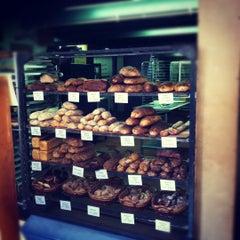 Photo taken at Sullivan Street Bakery by Billy C. on 7/13/2012