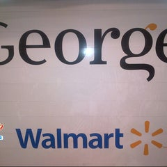 Photo taken at Walmart Supercentre by Ady P. on 7/3/2012