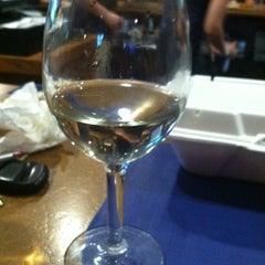 Photo taken at Skipjack's Crab House and Sports Bar by deidra s. on 6/27/2012