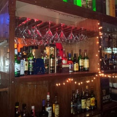 Photo taken at Sheridan's by Federico B. on 6/2/2012