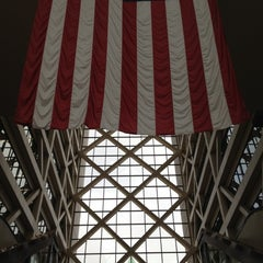 Photo taken at Hennepin County Government Center by grow_be on 3/1/2012