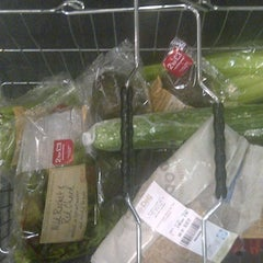 Photo taken at Marks & Spencer by Beauty S. on 3/9/2012