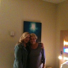 Photo taken at Radisson Blu Hotel & Spa, Cork by Carolayne H. on 8/1/2012