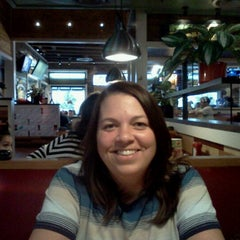 Photo taken at Chili's Grill & Bar by Thom H. on 8/26/2012