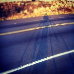 Photo taken at Kona Mountain Coffee by Joseph A. on 7/9/2012