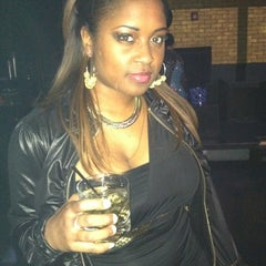 Photo taken at Gold Room Nightclub by Ari S. on 2/26/2012