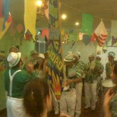 Photo taken at VerdeAmarelo by Santiago G. on 6/30/2012