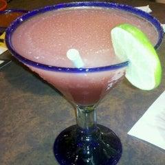 Photo taken at Tumbleweed Tex Mex Grill by Samantha J. on 6/10/2012