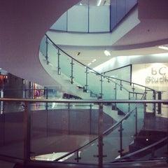 Photo taken at City Mall by lomantik .. on 5/11/2012