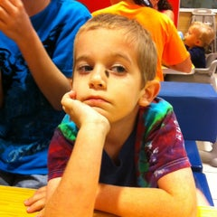 Photo taken at McDonald's by Melissa L. on 7/17/2012