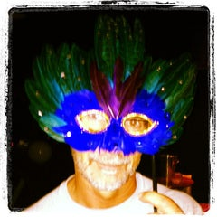Photo taken at Babble Mayfair by Craig C. on 9/7/2012