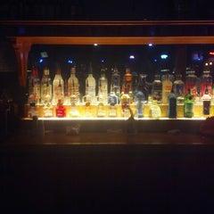 Photo taken at Marietta Billiard Club by George L. on 9/12/2012