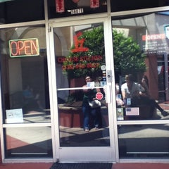 Photo taken at Chinese Kitchen & Asian Cuisine by Cassidy C. on 4/29/2012