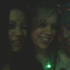 Photo taken at Liars Club by Tiffanie G. on 3/18/2012