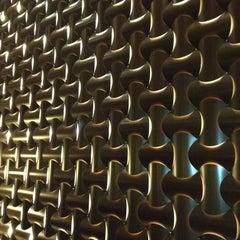 Photo taken at The Westin Edina Galleria by Kathleen S. on 5/5/2012