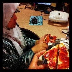 Photo taken at Kementerian Pembangunan Wanita, Keluarga dan Masyarakat (KPWKM) by eaman J. on 9/7/2012