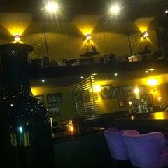 Photo taken at Van der Valk Hotel Sneek by Hans d. on 2/16/2012