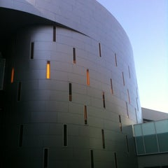 Photo taken at Palomar College MD Building by Dylan on 6/22/2012
