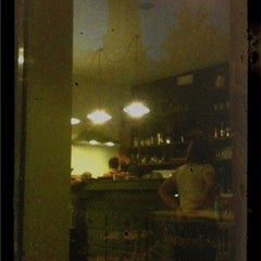 Photo taken at Comò Bistrot by Fabio Massimo M. on 5/11/2012