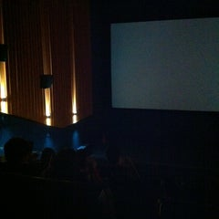 Photo taken at Cinemas Costa Dourada by Alison V. on 6/24/2012