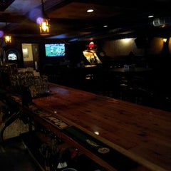 Photo taken at The Pour House by Jason H. on 9/9/2012