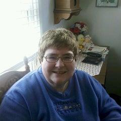 Photo taken at Tim Hortons by Barbara S. on 6/3/2012