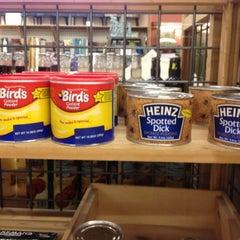 Photo taken at World Market by Noah B. on 8/31/2012