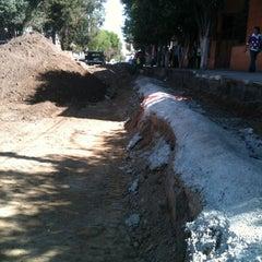 Photo taken at AutoZone by Gustavo Alejandro G. on 3/13/2012
