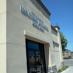 Photo taken at E.d.d (state ca employment development department) by Darrell R. on 7/16/2012
