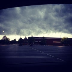 Photo taken at Costco by Jason N. on 5/5/2012