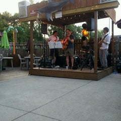 Photo taken at Flanagan's Pub by Jill Y. on 6/17/2012