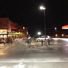 Photo taken at SHEETZ by Colin S. on 2/11/2012
