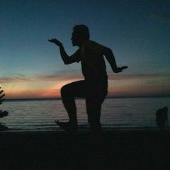 Photo taken at Sunset Boulevard by Nik Izani N. on 2/6/2012