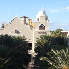Photo taken at Muvico Sundial 19 + IMAX by David R. on 3/18/2012