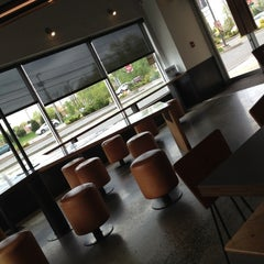 Photo taken at Chipotle Mexican Grill by Jessica P. on 4/20/2012