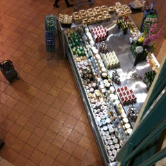 Photo taken at Loblaws by Vincent M. on 5/11/2012