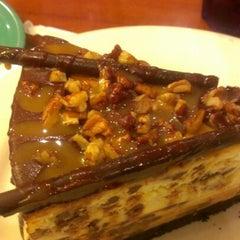 Photo taken at Marietta Diner by Chris B. on 7/5/2012