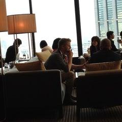 Photo taken at Twenty Eight by Wladi M. on 3/24/2012