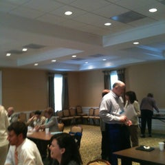 Photo taken at Greater Columbia Chamber of Commerce by Becky P. on 3/23/2012