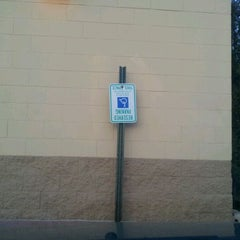 Photo taken at Taco Bell by Brianna P. on 4/28/2012
