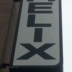 Photo taken at Helix Camera by Aqua B. on 8/16/2012