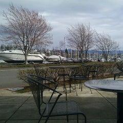 Photo taken at Web Locker by Kris A. on 4/2/2012