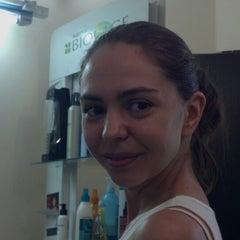 Photo taken at Салон Women by Александр В. on 8/30/2012