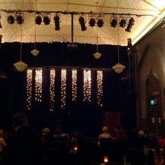 Photo taken at The Promethean by Pundie Z. on 6/22/2012