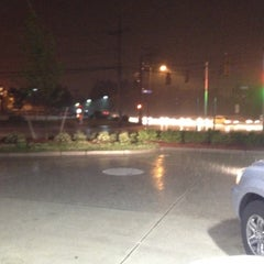 Photo taken at Cumberland Farms by Eric A. on 5/30/2012
