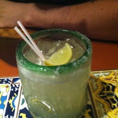 Photo taken at Chili's Grill & Bar by Nicholas M. on 8/23/2012