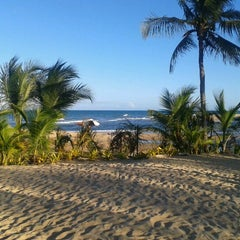 Photo taken at Trancoso by Helena C. on 2/23/2012